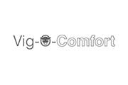 vig-o-comfort